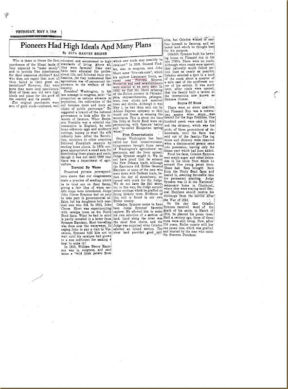 Leut. Irwin Fortress Monroe, Butler Co, OH live oak nuts 1828_0003