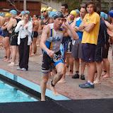 2013 IronBruin Triathlon - DSC_0600.JPG