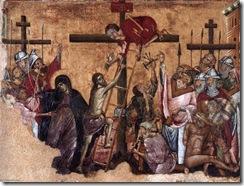 Guido-Da-Siena-Christ-Crucified