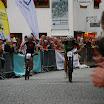 M3_2011_Freitag_184.JPG