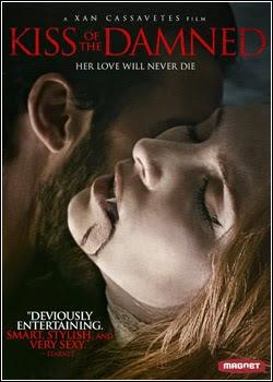 O Beijo do Vampiro – Dublado