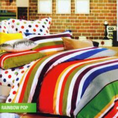 Rainbow-pop-250x250.jpg