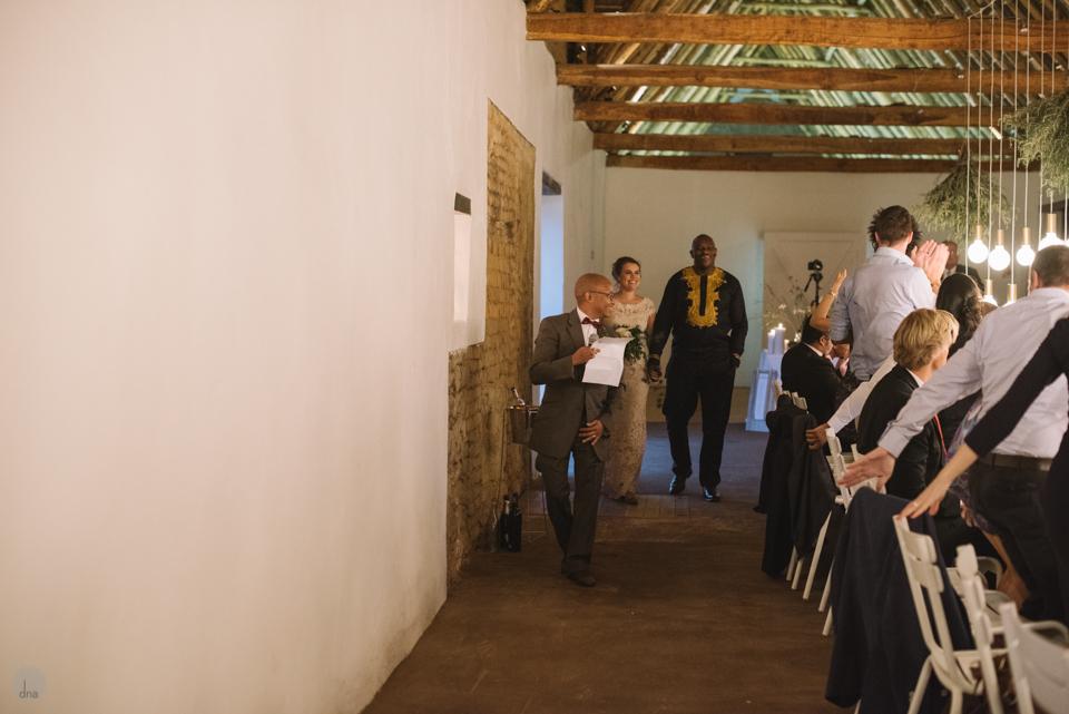 Hannah and Pule wedding Babylonstoren Franschhoek South Africa shot by dna photographers 1083.jpg