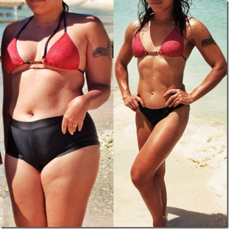 body-transformations-031