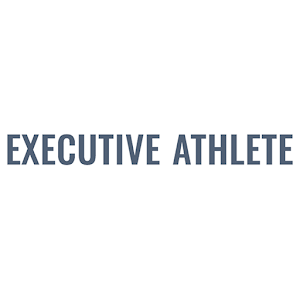 Download Executive Athlete For PC Windows and Mac