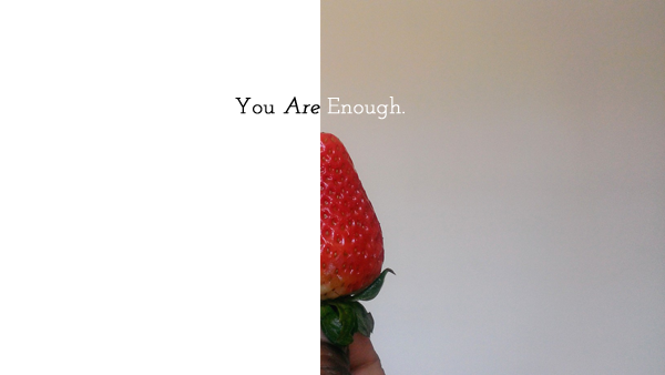 You-Are-Enough-Title