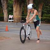 2013 IronBruin Triathlon - DSC_0744.JPG