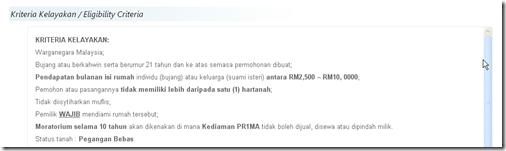 Projek Prima Cyberjaya 2