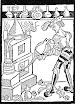 John Dee - Compendium Magicae Angelorum French Version