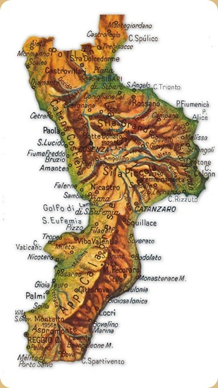 calabria-map1