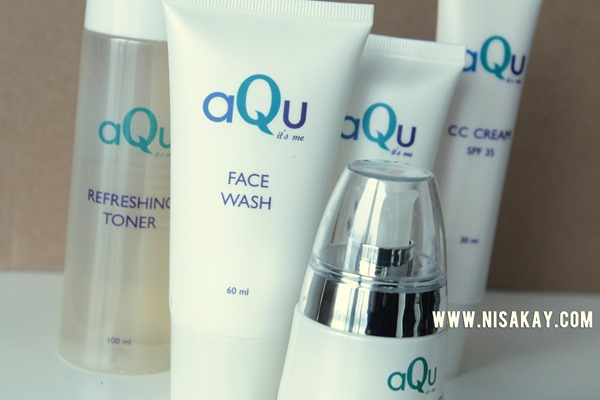 Blog Nisa Kay - AQU Skincare 15