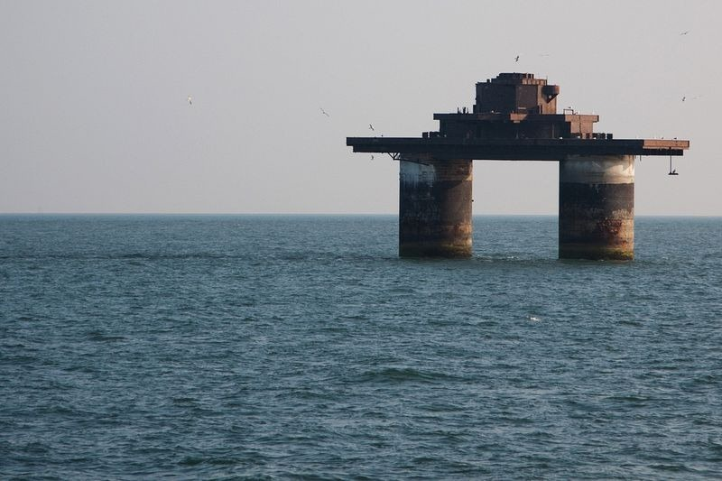 maunsell-forts-6