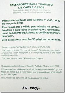 Passaporte-Fredy2-