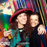 2016-02-06-carnaval-moscou-torello-02.jpg