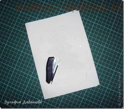 arbol de nvidad recortado (3)