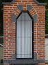 Restauratie St-Nikolaaskapel Kapelle-op-den-Bos