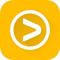 Viu  Korean Dramas TV Shows Movies amp more pour PC (Windows / Mac)