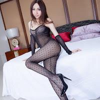 [Beautyleg]2014-09-26 No.1032 Miki 0057.jpg