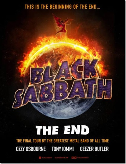 black-sabbath-fin