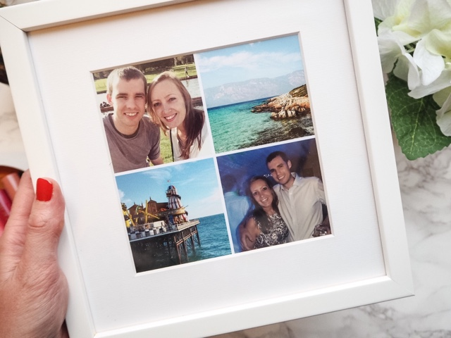 personalised-photo-frame-instagram-collage-cheerz-little-square-personalised-christmas-gift