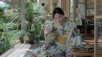 ishiharaSatomi_suntory_20140612-210720-640.jpg