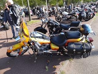 2015.10.04-016 motos