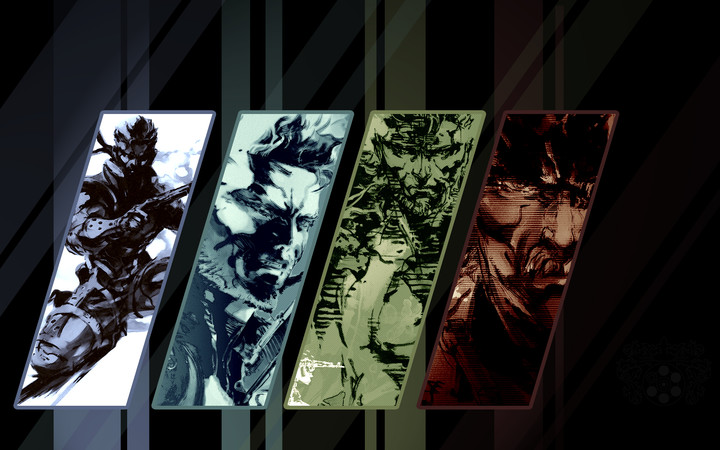 [Image: metal-gear_00398658.jpg]