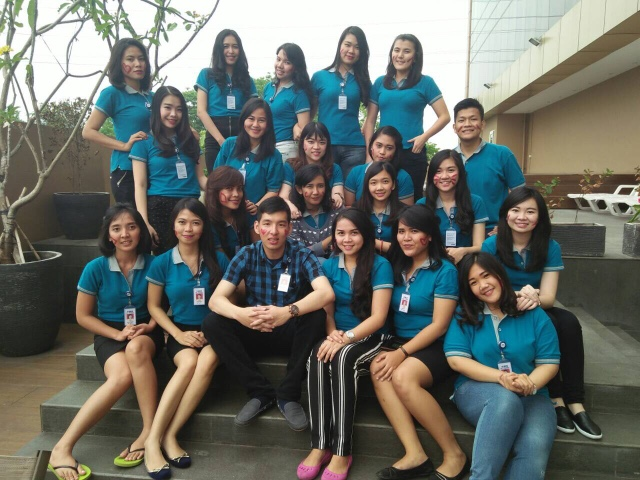 PFL CSO 14 + Christofer Tandra