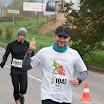 ultramaraton_2015-079.jpg