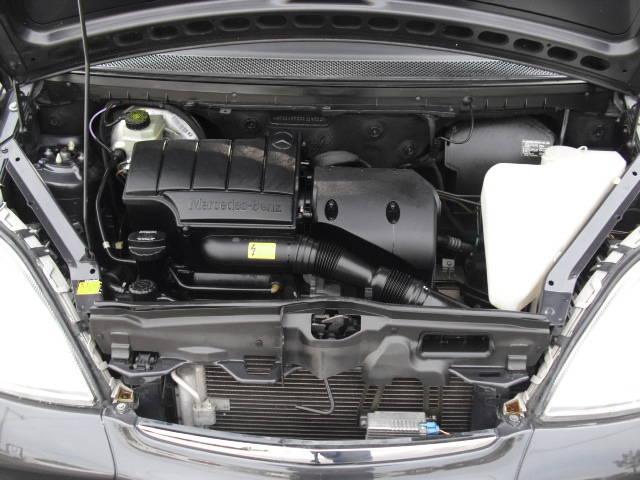 m166 engine