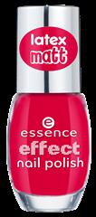 ess_Effect_Nailpolish36