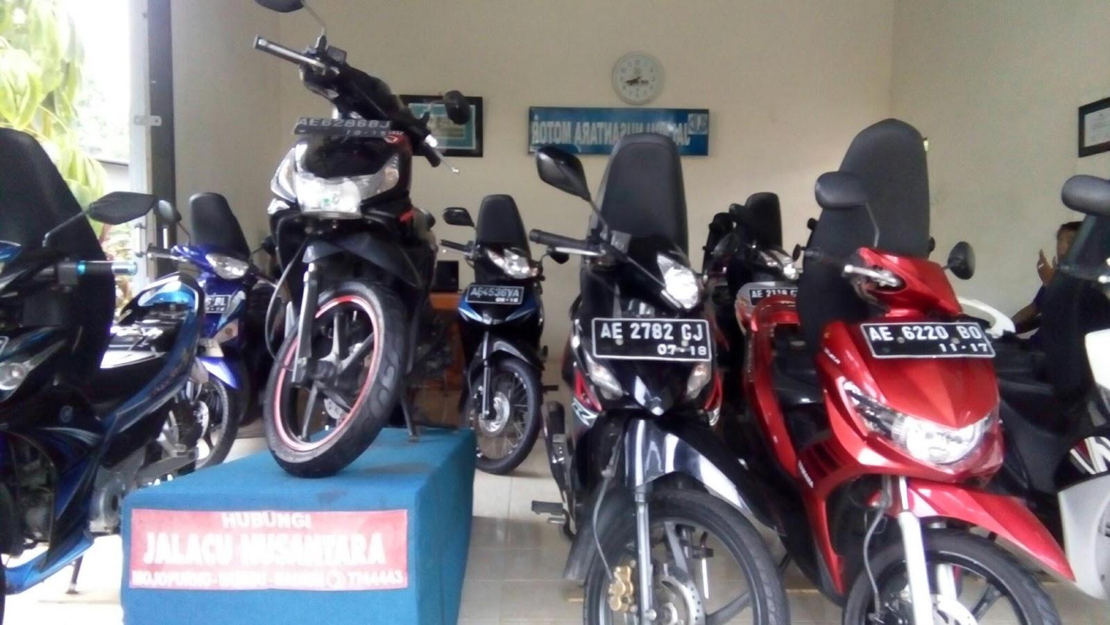 Jalacu Motor Jual Beli Berkelas Berkualitas All New Vario 150 Esp Exclusive Matte Blue Grobogan Salam Madiun