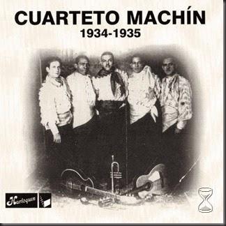 cuarteto-machin-1934-1935