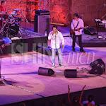 shinymen-cheb-khaled-festival-de-carthage-2013 (112).JPG