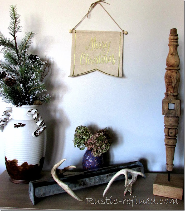 Holiday Ideas for Entertaining