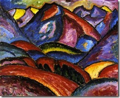 landscape-oberstdorf-199_23979