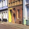 klaipeda_street.jpg