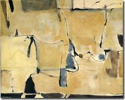 Richard-Diebenkorn-Miller-22