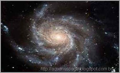 universo-criacao-sopro-de-deus