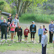 camp discovery - Tuesday 016.JPG
