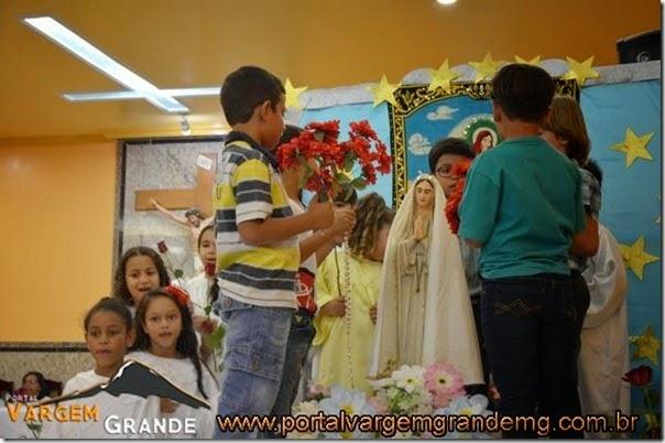 abertura do mes mariano em vg portal vargem grande   (29)