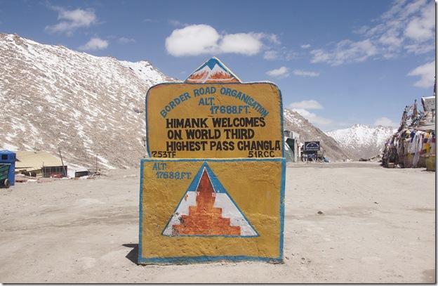 Ladakh117