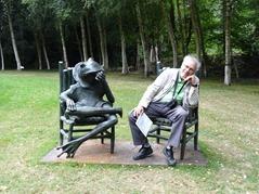 2015.08.23-041-Didier-dans-le-jardin[1]