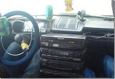 redneck-car-hacks-002