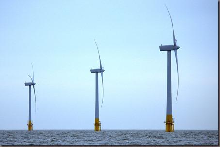 Wind_Turbines_(5132099985)