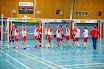 007-IMG_7619_www_KPOfotografie_nl.jpg