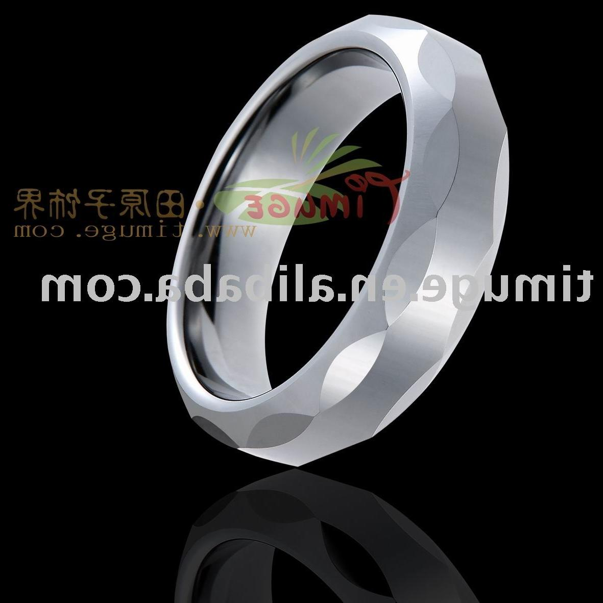 Rings, Tungsten Ring, Wedding Ring,, Charm Ring, Jewelry 1  Professional