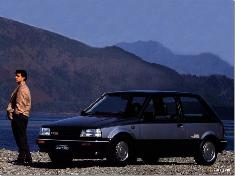 daihatsu_charade_1985_images_2