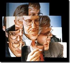 David-Hockney-4