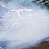 Pinksterraces 2012 - Drifters 04.jpg